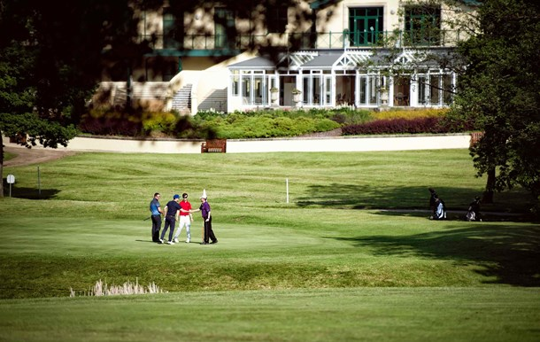 AT Golf Photos by Aniko Towers Vale Resort Golf Course Wales National-26.jpg