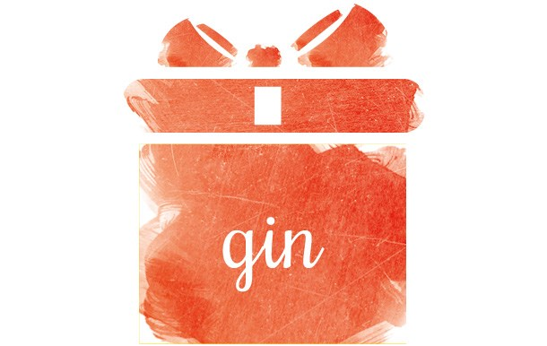 Gin Gift Icons for Gift Page2.jpg